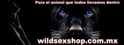 Wild Sexshop Mexico, wildsexshop.com.mx, Spa Altavista, altavista spa, Spa sur, Campus SUR, Spa, Masajes con, masajistas, Girls, extreme, terminado, Sport, Masaje completo, extreme, ESS, los mejores masajes