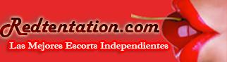 RedTentation.com Mexico, Extreme Sports, Spa Altavista, altavista spa, Spa sur, Campus SUR, Spa, Masajes con, masajistas, Girls, extreme, terminado, Sport, Masaje completo, extreme, ESS, los mejores masajes